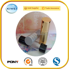 SAN/AS vacuum bottle for skin care no dust factory
