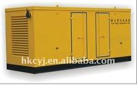 automatic Generator Set (container genset)