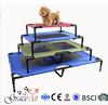 [Grace Pet] Smart Assemble Elevated Dog Bed / Pet Cot