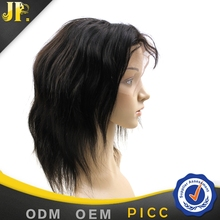 Sexy lady hair for grade aaaaa lace wigs
