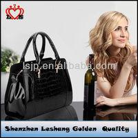 Women Handbags 2013 famous brand handbag ladies&ladies' handbag at low price