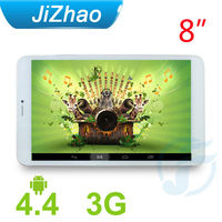 Wifi 3g gps 8 inch android tablet pc support adult flash games