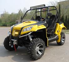 UTV 800 with 800cc,V800 V-twin, Four-stroke, Liquid-cooled,CVT