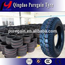 motorcycle tires300-18 motorcycle tyre tires motorcycle in nigeria golden tyre motorcycle