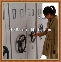 mobile filing system mobile shelving