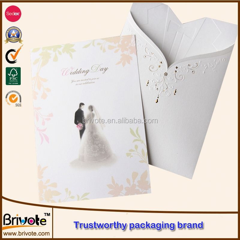 wedding card doc wedding invitation card wedding invitation card price