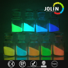 photoluminescent plastic sheet,pigment ink,non-toxic glowing colored powders