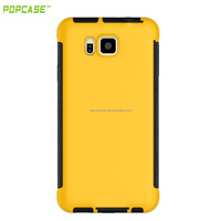 unbreakable waterproof cell phone case for samsung alpha case
