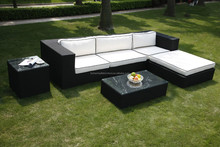 high quality villa lawn sofa set TL-2006