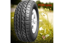 China manufacturers wholesale 16 inch PCR 215/55r16 97w xl cheap tubeless radial passenger car tyre/tire