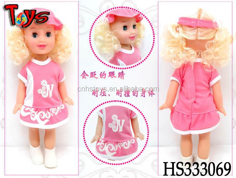 HS333069 (1).jpg