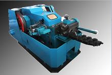 Top manufacturer of nut screw machine/screw nut machine