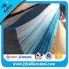 2b Finish Stainless Steel Sheet Manufacturer