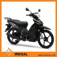 70cc cub china motorcycle cheap
