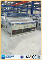 High quality schnell 3d panel producing machine