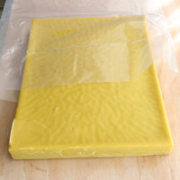 bulk organic cheap beeswax wholesale from China beeswax manufacturer
