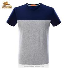 soft dri fit 100 cotton men t shirts 100% cotton t shirts manufacturers
