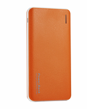 quick charging 2.0 function power banks with 5v 2.8A output