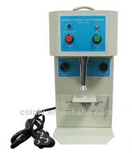 Ultrasonic Stirrer, Ultrasonic Milk Stirrer, Ultrasonic Milk Processor