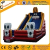 High quality inflatable toys slide A4053