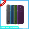 mobile phone covers uk popular cover case