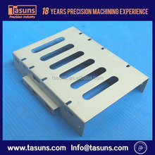 Factory directly discount custom stamping car body parts