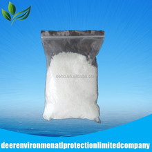 anionic pam for drilling fluid treatment chemicals