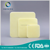 free sample silicone foam dressing supply