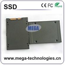 High Performance SSD DOM 64GB SATA 3 MLC 64GB hard drive Disk on Module