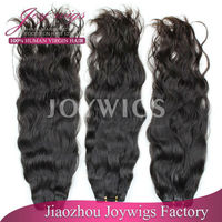 Cheap remy 5a wholesale unprocessed malaysian virgin hair