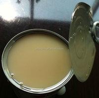 Full Cream Evaporated Milk