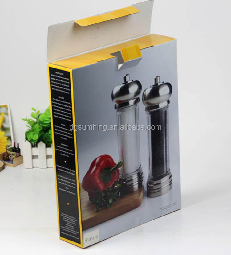 flat packaging paper boxes with pvc window (2).jpg