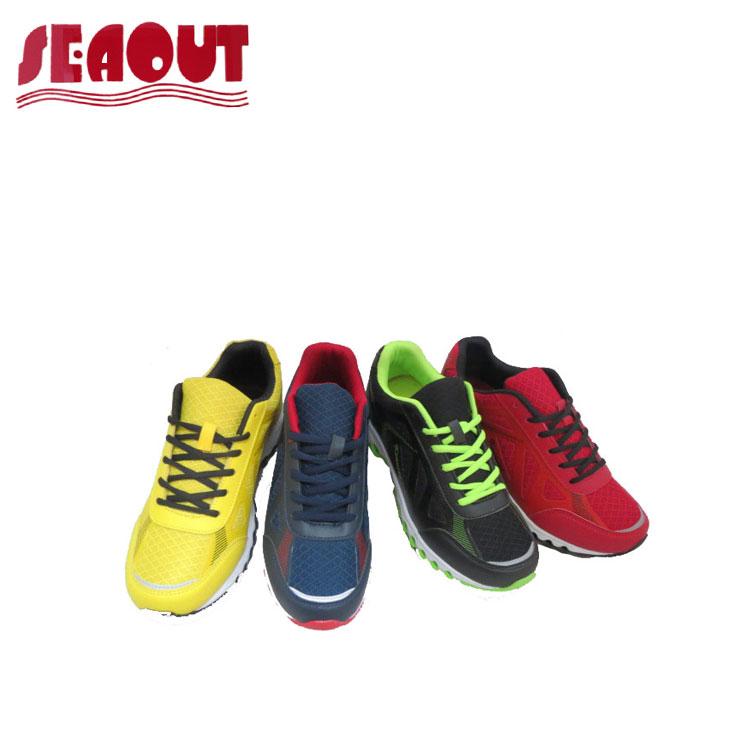 design brand sport shoe buy brand shoe brand