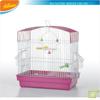 New bird cage/ Whole sales bird cage/ Bird breeding cage