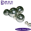 "aisi52100 13/16"" g100 100c6 bearing steel ball chrome steel spheres"