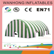 Inflatable cartoon arch/ best inflatable events tent/ inflatable tents from china