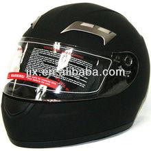 2014 DOT/ECE APPROVED full face helmets winter helmets JX-A5009