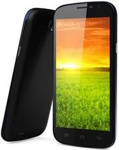 MTK6589 Quad core Android phone ROM 4GB +RAM 1GB Dual sim cards dual standby