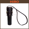 Guangzhou classic leather rifle scope tube
