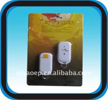 RF Key Chain Gadgets Christmas Promotional Gift