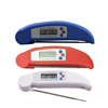 Easily Cleaned,Heat Resistance Feature and bbq set Tool Type steak Thermometer