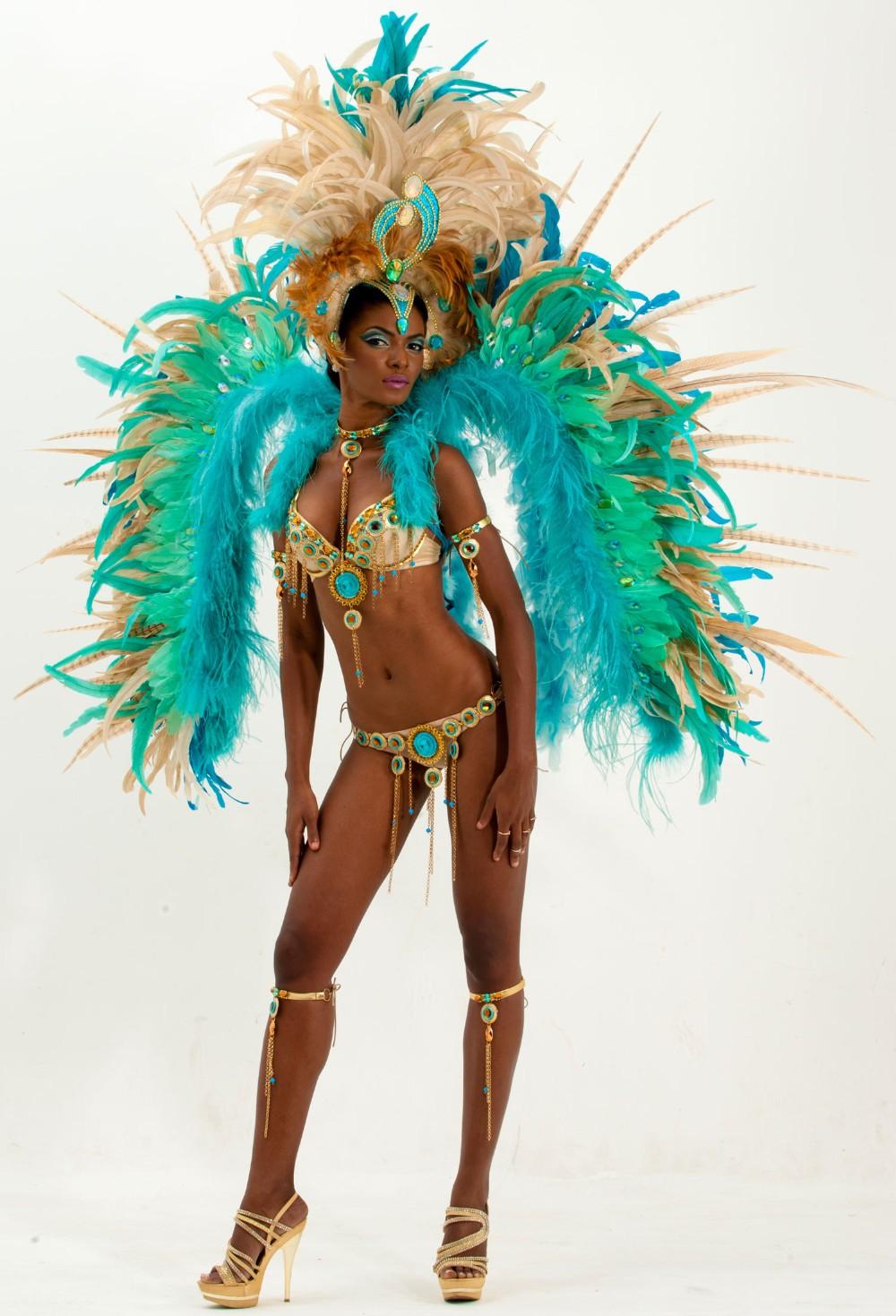 Аренда карнавальных костюмов на сайте АРТЭ
