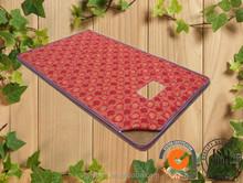 Coconut coir mattress/coconut fiber mattress
