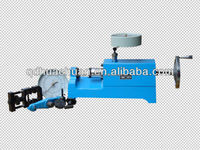 SWY Universal Sand Strength Machine lab testing machine