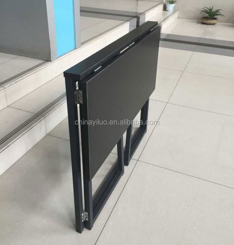 Hot Sale Modern Design Wall Mounted Table Folding For Home And Office