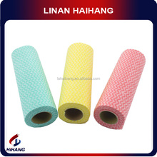 China multi-purpose launderable cleaning cloth definition