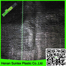 Weed Control pp woven mat UV treated(manufacturer)