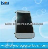 lcd displayFor Sky A810 a850 a830 s100 s200 a820 a760 a770 a780