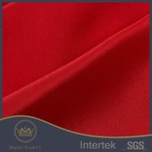 Unique 12mm silk cdc