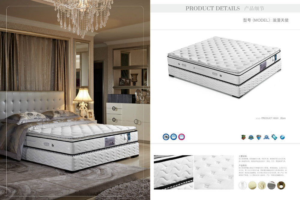 chinese bedroom furniture uk japanese soft bed mattress